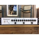 Triphonic 3 channel preamp