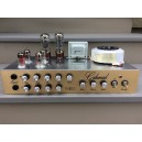 30W Duophonic