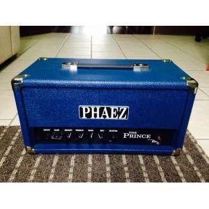 25W Corona in Navy Cab *SOLD*