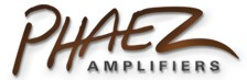 Phaez Amps
